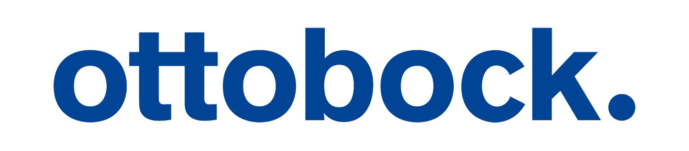 オットーボック・ジャパン株式会社